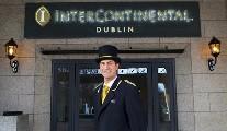 InterContinental Dublin