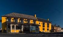 Bay View Hotel Kilkee