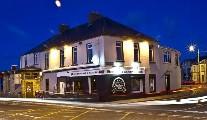 Maddens Bridge Bar & Restaurant
