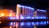 Absolute Hotel & Spa Limerick