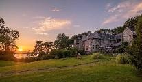 Ard na Sidhe Country House