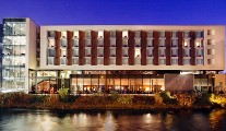 River Lee Hotel, The