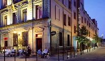 Kilkenny Hibernian Hotel