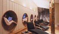 Monart Luxury Destination Spa