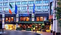 Westbury Hotel, The