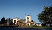 Hotel Dunloe Castle
