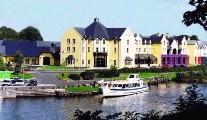 Landmark Hotel, The