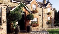 OUR LATEST GREAT PLACE TO EAT - THE OLDE POST INN