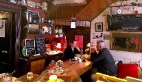 Our Latest Great Place To Eat - Fennelly's of Callan