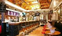 Lucinda's 20 Best Gastro Pubs