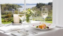 Lucinda's 20 Best Gourmet Detours