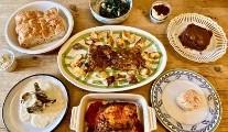Restaurant Review - Ripasso