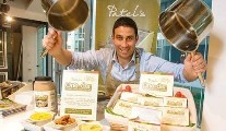 From snack boxes to cookies, food producers find a link