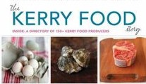The Kerry Food Story