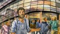 Restaurant Review - Loam