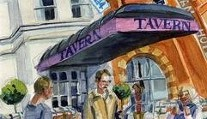 Restaurant Review - Tavern at the Dylan
