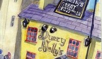 Restaurant Review - Durty Nelly's