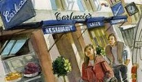 Restaurant Review - Carluccio's Glasthule