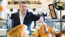 Meet Pat O'Sullivan of Masterchefs Hospitality