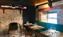 Restaurant Review - 30 Church Street