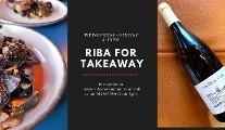 Takeaway News - Riba