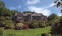 Our Latest Great Place to Stay & Eat - Ard na Sidhe