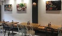 Restaurant Review - Bun Cha