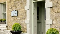 Our Latest Great Place To Stay - Conyngham Arms