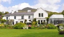 Our Latest Great Place to Stay & Eat