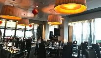 Restaurant Review - China Sichuan