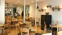 Restaurant Review - Da Mirco