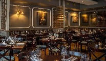 Our Latest Great Place To Eat - Fiorentina