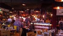 Restaurant Review - Jamie's Italian