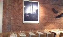 Dublin's Hot Dining Pitstops