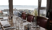 Our Latest Great Place To Eat - Pier 26 Restaurant