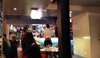 Restaurant Review - Damson Diner