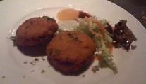 Restaurant Review - Indie Spice Sandymount