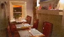Restaurant Review - Osteria 99