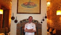 Restaurant Review - The Kitchen Restaurant Mount Falcon