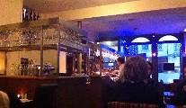 Restaurant Review - El Toro Bravo & The Black Cat