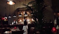 Restaurant Review - Marco Pierre White Courtyard Bar & Grill
