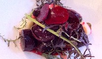 Restaurant Review - Aniar and Kai - Galway