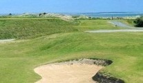 KELLY'S HOTEL ROSSLARE - SPECIAL MAY GOLF BREAK