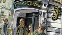 Restaurant Review - Fiorentina