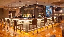 Our Latest Great Place To Eat - McGettigans Cookhouse & Bar