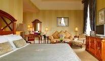 Our Latest Great Place To Stay - Hotel Meyrick