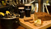 Our Latest Great Place To Eat - The Locke Gastro Pub