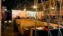 Restaurant Review - Pizza Yard