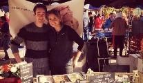 IRISH FOOD PRODUCERS SHINE AT GREAT TASTE AWARDS