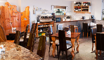 Our Latest Great Place To Eat - Interlude
